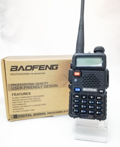 img-20170604-17440218E9CBD2-FBBE-1326-6B1A-42681F03B4BB.jpg